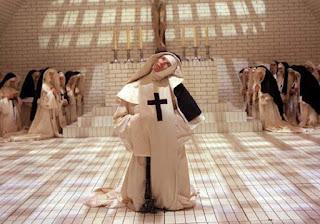 sepuluh film kontroversial the devils