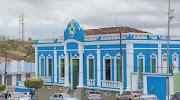 """Prefeitura de Maruim desmente blog """"Maruim em Pauta"""""""