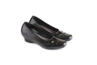 Sepatu Kerja  Wanita JIP 1710