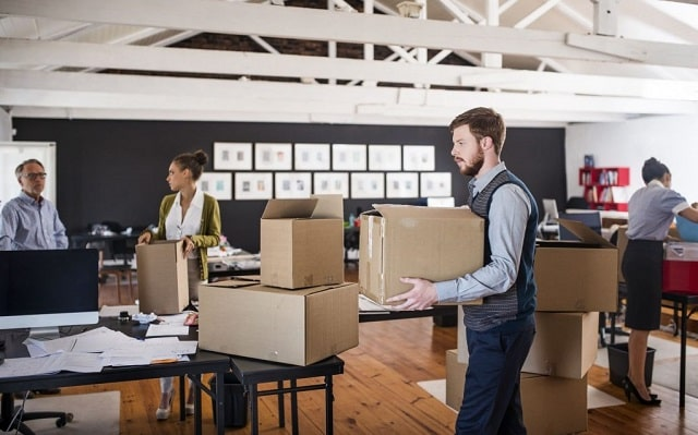 mistakes avoid making moving business office relocating workplace