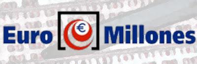 Sorteo de Euromillones del viernes 7-10-2016