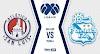 San Luis vs Puebla por la fecha 10 del Clausura 2020 de la Liga MX / HORA Y CANAL