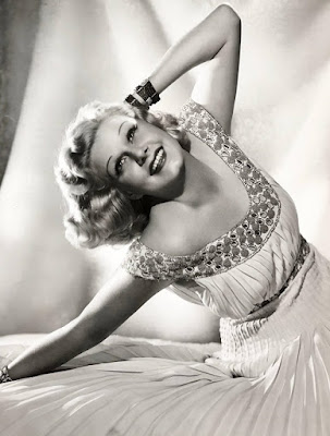 Jean Harlow died unexpectedly at the age of 26