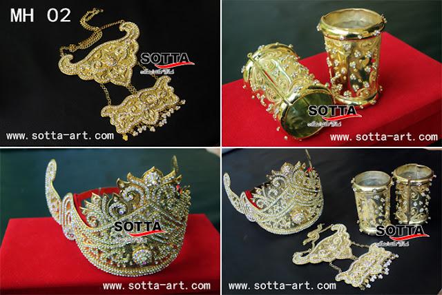 mahkota kerajaan,mahkota kuningan,mahkota di jogja,buat mahkota,jual mahkota,kerajinan kuningan, pusat kerajinan kuningan,kerajinan kuningan jogja