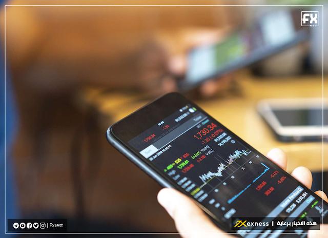 Julie Ros جولي روس مؤسسة الربح والخسارة تنضم إلى منصة الفوركس  FX Platform 24 Exchange