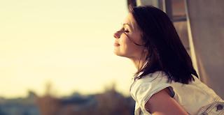 Έρευνα: Οι γυναίκες είναι πιο ευτυχισμένες χωρίς παιδιά ή σύζυγο