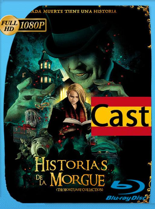 Historias de la morgue (2019) 1080p WEB-DL  Castellano [GoogleDrive] [tomyly]