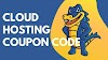 Hostgator Coupons: Flat 30% Off On Cloud Hosting  Coupon Code