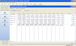 comptabilité, fiscalité, fiduciaire, economie