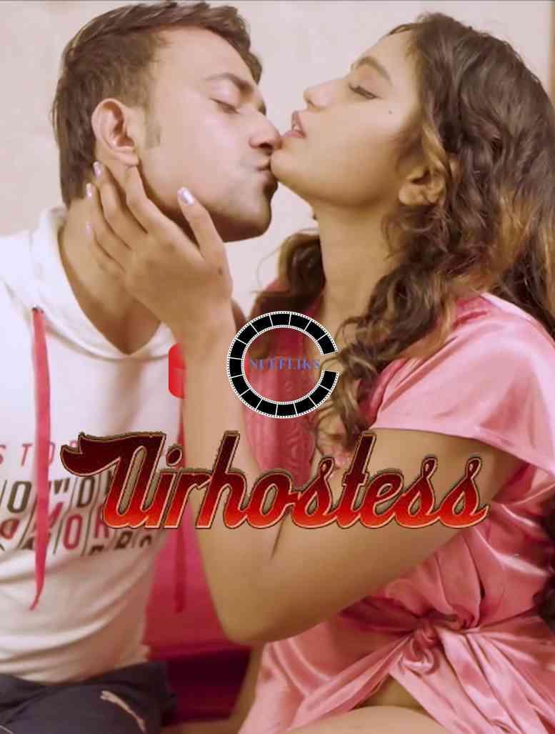 Air Hostess 2021 Hindi S01E03 Nuefliks Plus Web Series 720p HDRip 230MB x264