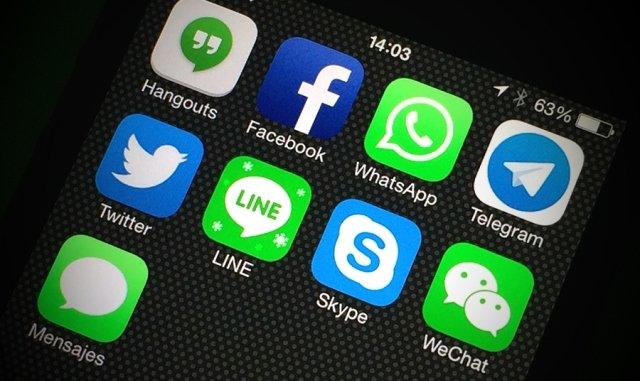 WhatsApp, Viber et FaceTime ... de retour au Maroc ?