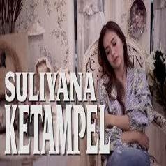 Suliyana Ketampel