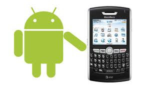 BlackBerry 10.2 to support Android 4.2 Jelly Bean Apps and Games on BlackBerry Phones