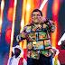 El cantante Poncho Zuleta reveló por qué no se presentó en concierto virtual