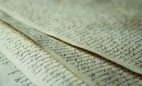 Pengertian Kalimat, Unsur, Ciri, Struktur, dan Jenisnya
