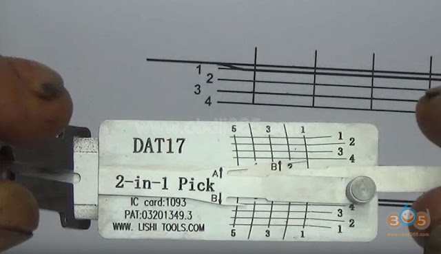 lishi-dat17-for-subaru-12