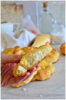 raquetas de hojaldre receta lazos de crema como hacer raquetas de pasteleria pasteleria reglero salamanca receta raquetas crema thermomix raquetas salamanca hojaldre