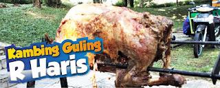 Kambing Guling di Cipanas Garut, kambing guling di cipanas, kambing guling cipanas, kambing guling cipanas garut, kambing guling,