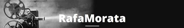 Terramar Cinema, Rafa Morata, Blog de Rafa Morata, Terramar Cinema rafamorata, terramarcinema