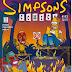 SIMPSONS COMICS: CERVEZAS Y EVOCACIONES