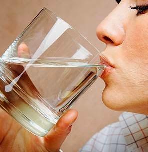 Minuman Sehat Untuk Diabetes