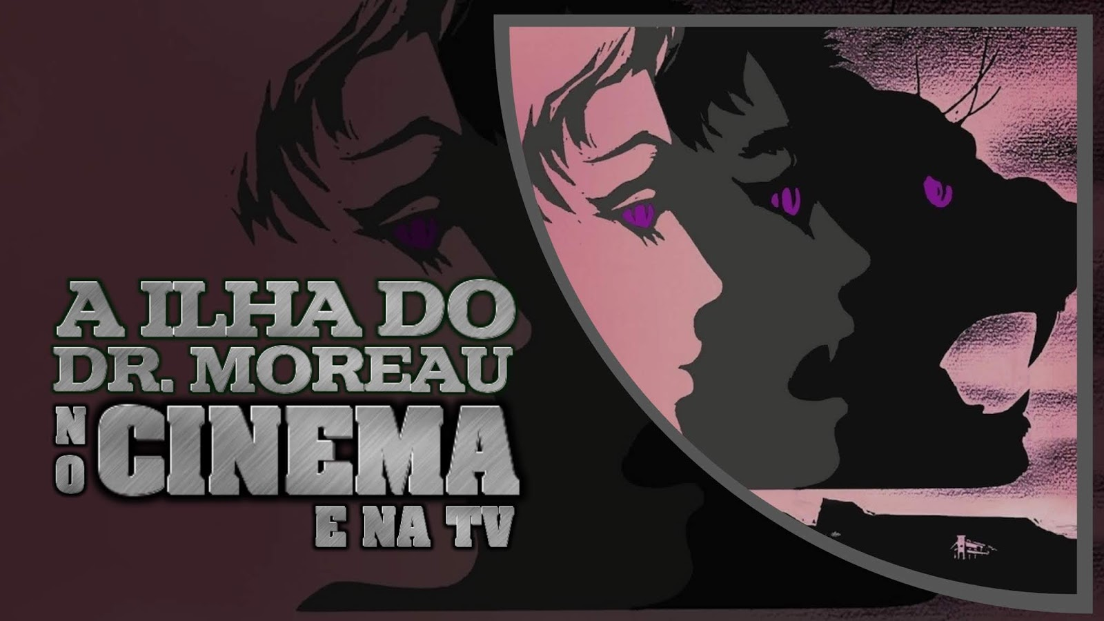 a-ilha-do-dr-moreau-no-cinema-tv