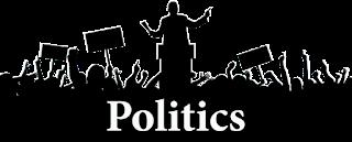 Romance On politics by Ola Lekan