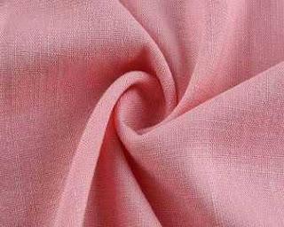 bahan kain polyester