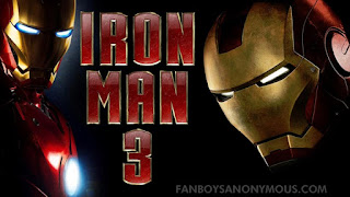 Watch Iron Man 3 Download Movie Online Free Stream