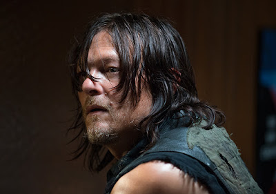 The Walking Dead - 6x11 - Knots Untie