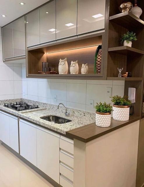 cozinha-planejada-inspiração-simples-e-moderna-16