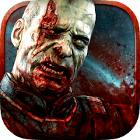 Dead Effect Infinite (Cash  - Gold  - Ammo) MOD APK
