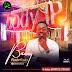 Banny Fasta Fosto - Body IP @Bannyfosto @Naijamusicspot
