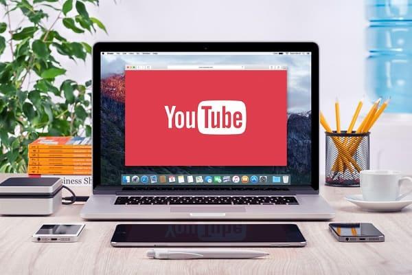 ما هو يوتيوب؟ وكيف يمكنك استخدامه؟