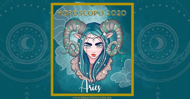 Horóscopo Diario - Aries 8 de Agosto