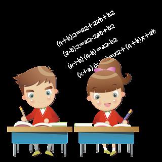 improve-marks-in-exam