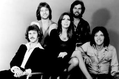 renaissance - 1973
