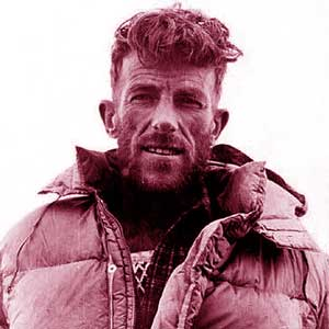 edmund hillary; sir edmund hillary; hillary; edmund hillary (mountaineer); edmund; edmund hillary and tenzing norgay; edmund hillary facts; edmund hillary everest; edmund hillary mount everest; edmund hillary die; edmund hillary bio; edmund hilary; sir. edmund hillary; edmund hillary books; edmund hillary movie; edmund hillary (author); who was edmund hillary; edmund hillary school; edmund hillary quotes; edmund hillary profile