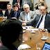 Bancada solicitará liberação imediata do FGTS às vítimas das cheias