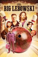 The Big Lebowski (1998) Dual Audio [Hindi-DD5.1] 720p BluRay ESubs Download