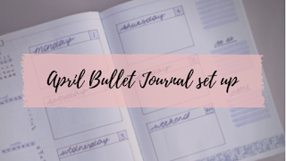 https://shirleycuypers.blogspot.com/2019/03/april-bullet-journal-set-up.html