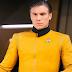 O que esperar da segunda temporada de Star Trek Discovery