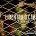 Informe y Documental: Libertad o Carcel, el Zoo de Colón