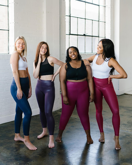 zyia metallic leggings, zyia active new release wednesday, zyia activewear, shop zyia active, zyia active rep