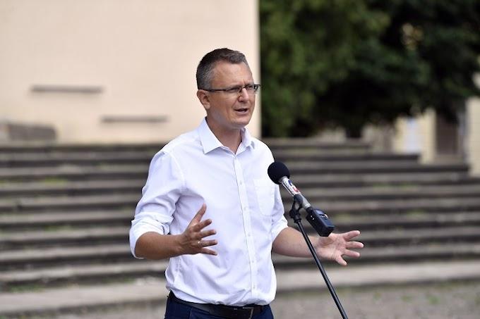 Rétvári Bence: határon túli magyarok nélkül nincs nemzet