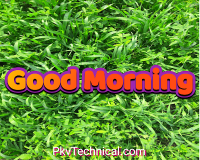 Good Morning messages|Photo Images