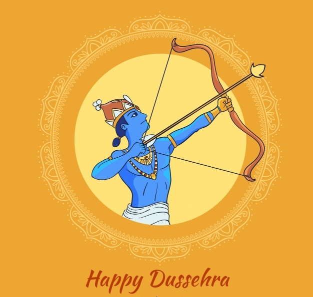 Dasara-Wishes-SMS