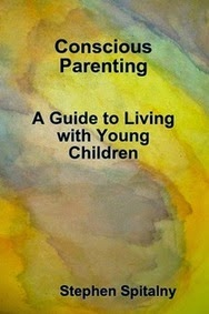 Conscious Parenting: A Guide to Living with Young Children