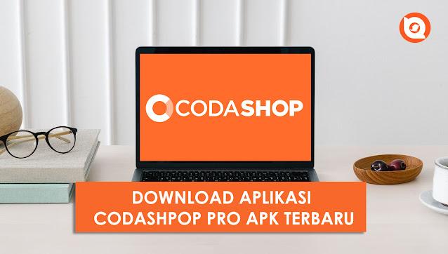 Hack Codashop FF & ML Gratis