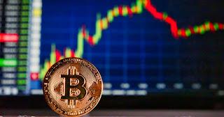 Cara Untung Investasi Bitcoin Indodax